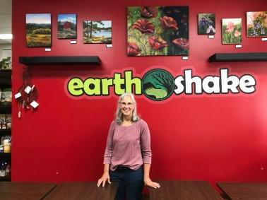 Earthshake1